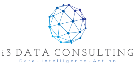 i3 Data Consulting